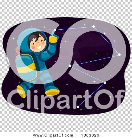 Transparent clip art background preview #COLLC1363026