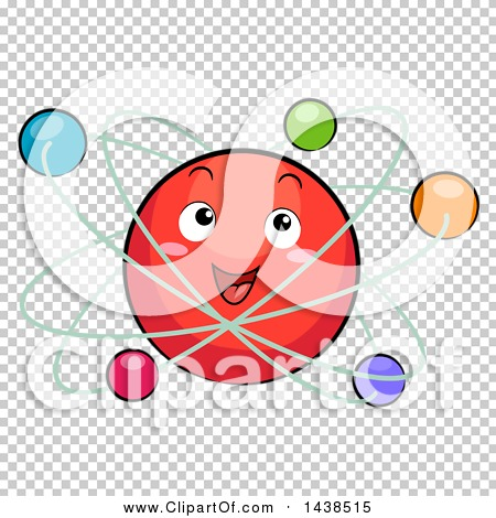 Transparent clip art background preview #COLLC1438515