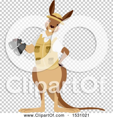 Transparent clip art background preview #COLLC1531021