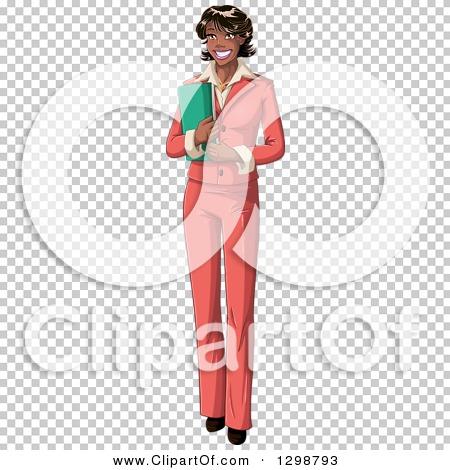 Transparent clip art background preview #COLLC1298793