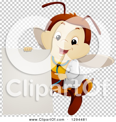 Transparent clip art background preview #COLLC1294481