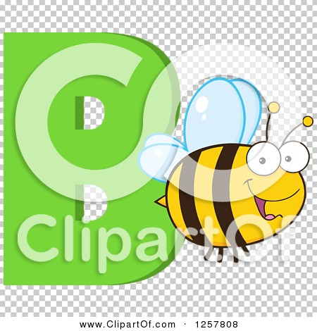Transparent clip art background preview #COLLC1257808