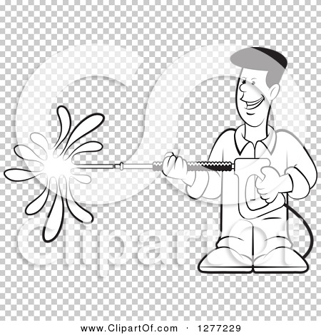 Transparent clip art background preview #COLLC1277229