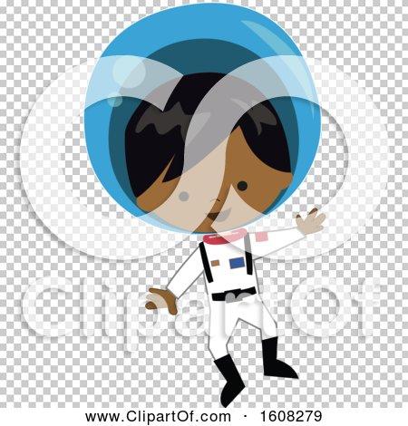 Transparent clip art background preview #COLLC1608279