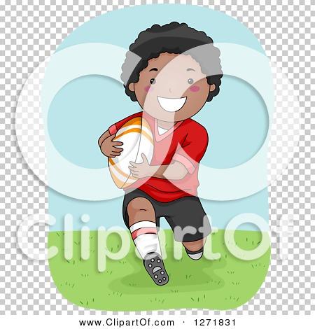 Transparent clip art background preview #COLLC1271831