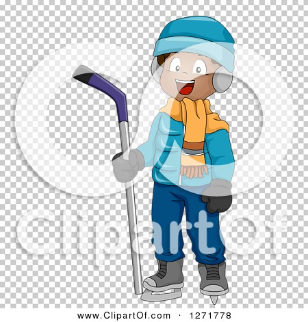 Transparent clip art background preview #COLLC1271778