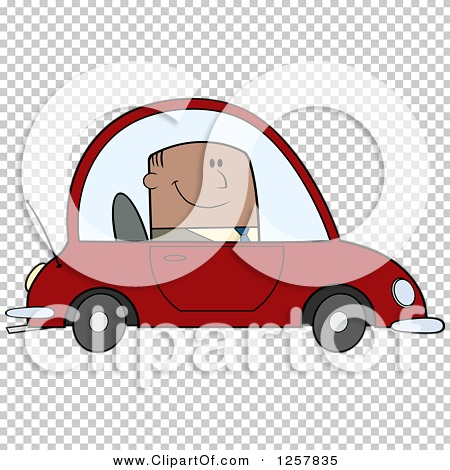 Transparent clip art background preview #COLLC1257835