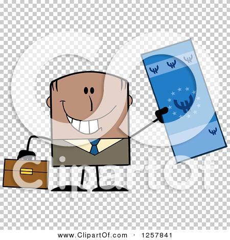 Transparent clip art background preview #COLLC1257841