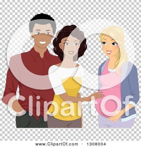Transparent clip art background preview #COLLC1308004