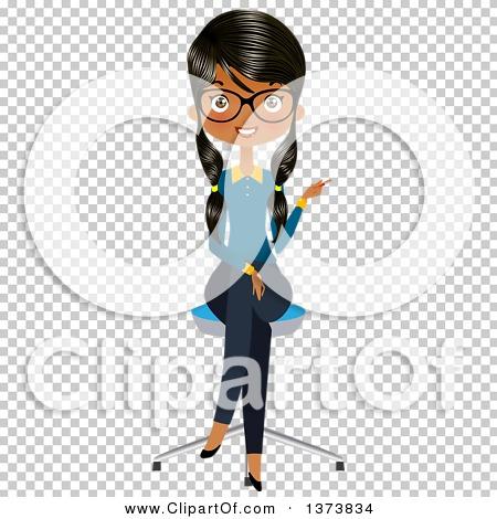 Transparent clip art background preview #COLLC1373834