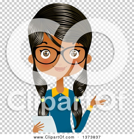 Transparent clip art background preview #COLLC1373837