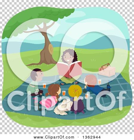 Transparent clip art background preview #COLLC1362944