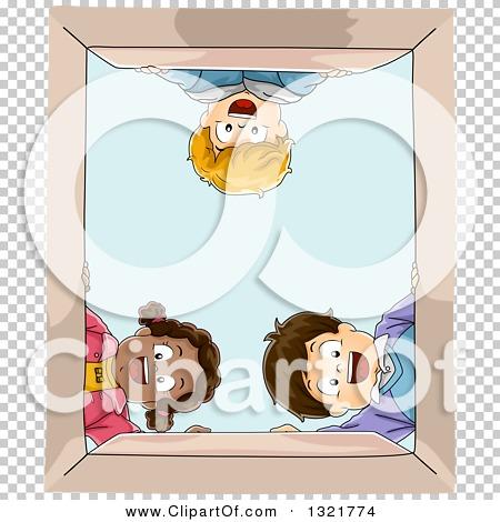Transparent clip art background preview #COLLC1321774