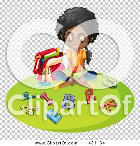 Transparent clip art background preview #COLLC1431164