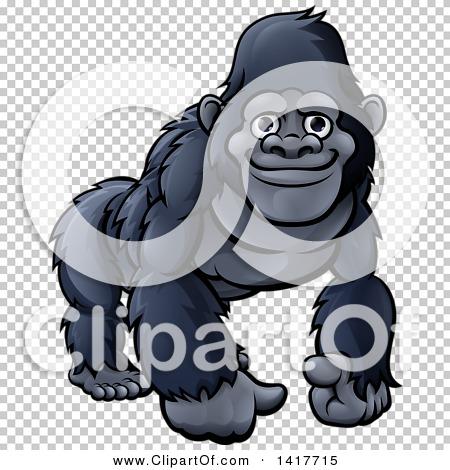 Transparent clip art background preview #COLLC1417715