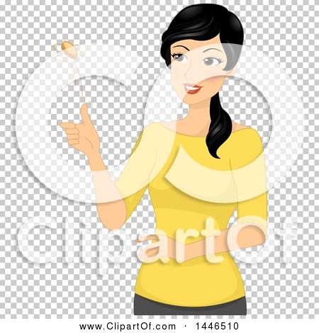 Transparent clip art background preview #COLLC1446510