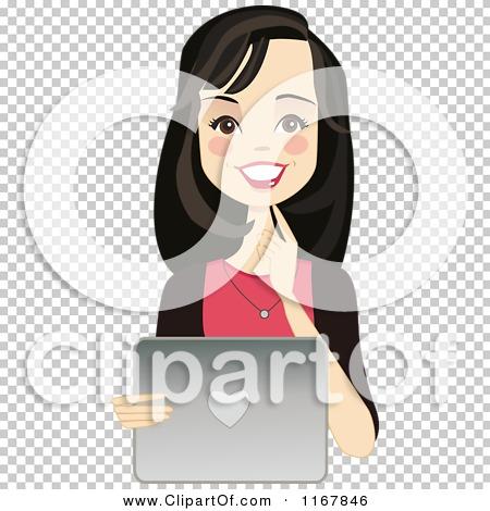 Transparent clip art background preview #COLLC1167846