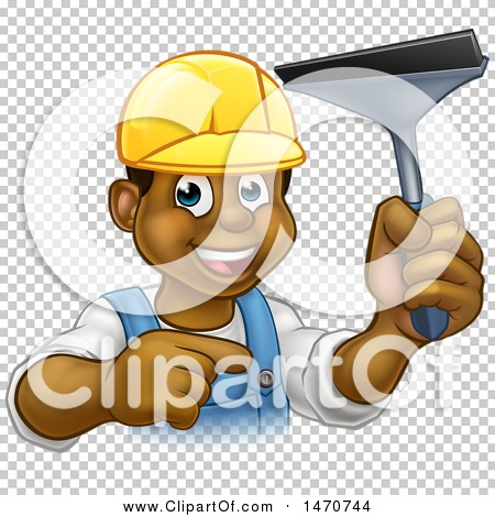 Transparent clip art background preview #COLLC1470744