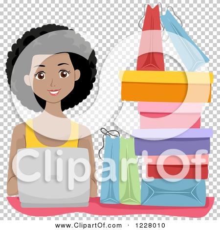 Transparent clip art background preview #COLLC1228010