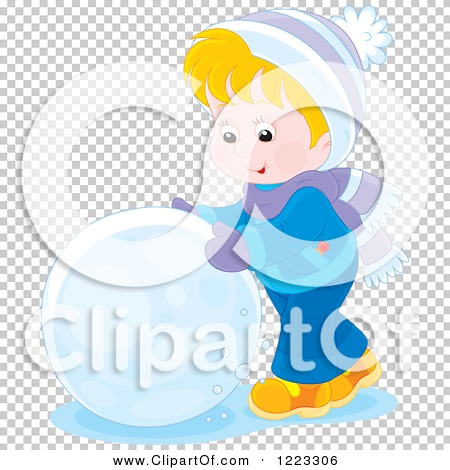Transparent clip art background preview #COLLC1223306