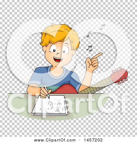 Transparent clip art background preview #COLLC1457202