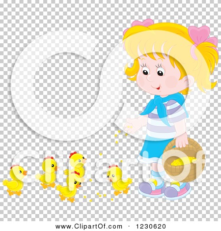 Transparent clip art background preview #COLLC1230620