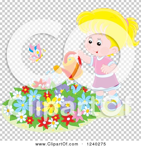 Transparent clip art background preview #COLLC1240275