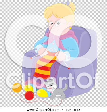 Transparent clip art background preview #COLLC1241545