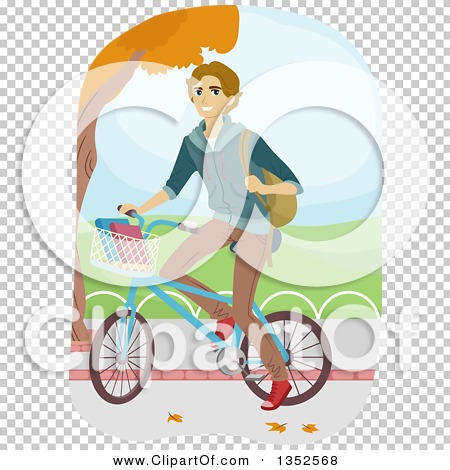 Transparent clip art background preview #COLLC1352568