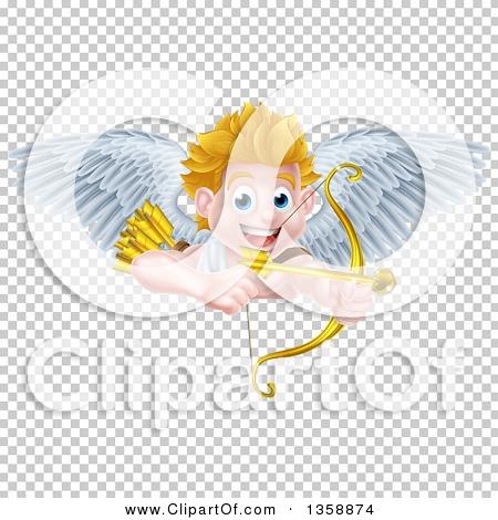 Transparent clip art background preview #COLLC1358874