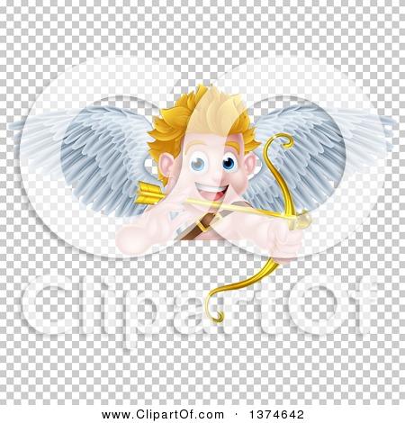 Transparent clip art background preview #COLLC1374642