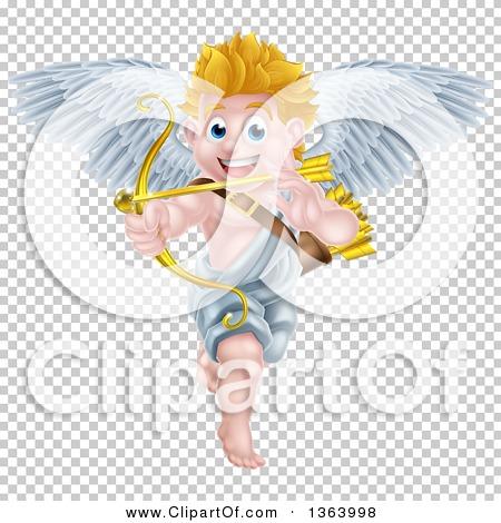 Transparent clip art background preview #COLLC1363998