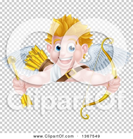 Transparent clip art background preview #COLLC1367549