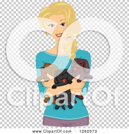 Transparent clip art background preview #COLLC1262573