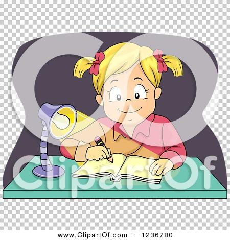 Transparent clip art background preview #COLLC1236780