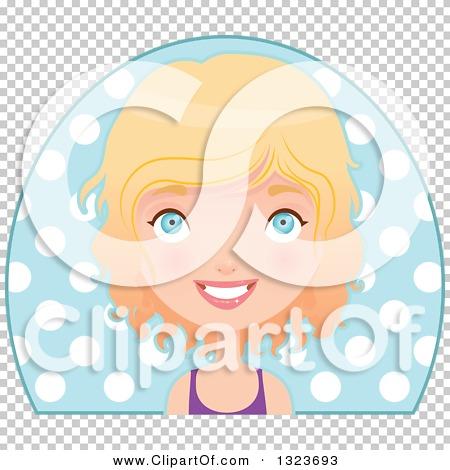 Transparent clip art background preview #COLLC1323693