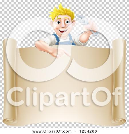 Transparent clip art background preview #COLLC1254266