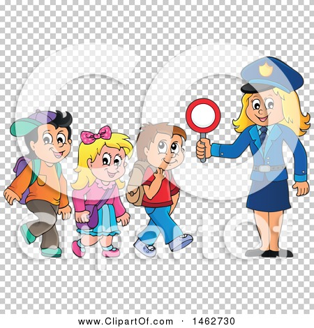 Transparent clip art background preview #COLLC1462730