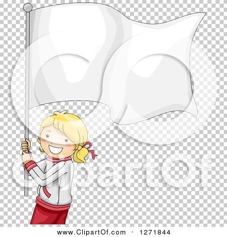 Transparent clip art background preview #COLLC1271844