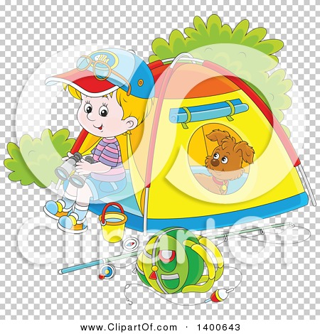 Transparent clip art background preview #COLLC1400643