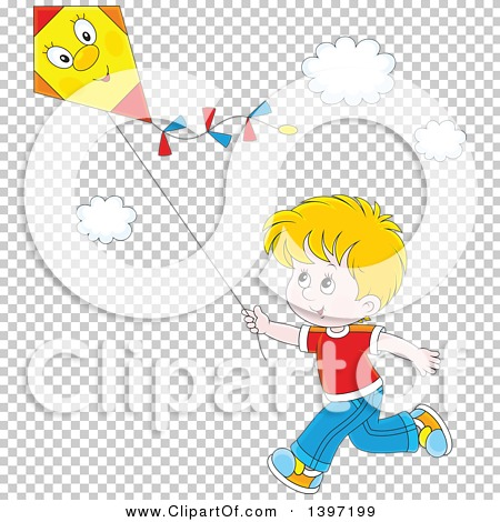Transparent clip art background preview #COLLC1397199