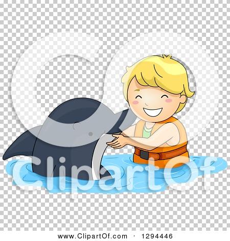 Transparent clip art background preview #COLLC1294446