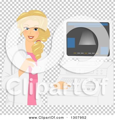 Transparent clip art background preview #COLLC1307952