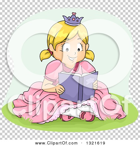 Transparent clip art background preview #COLLC1321619