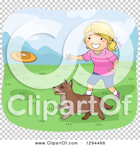 Transparent clip art background preview #COLLC1294466