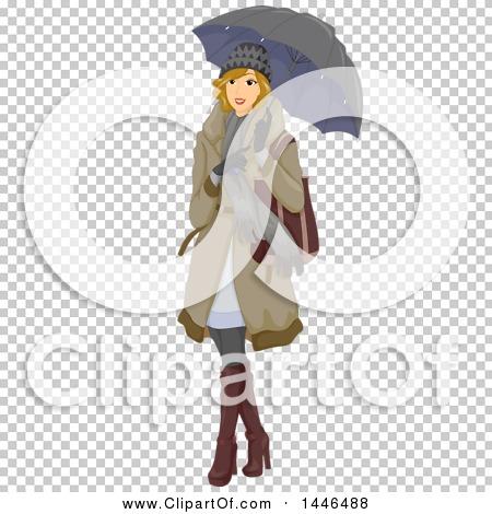 Transparent clip art background preview #COLLC1446488