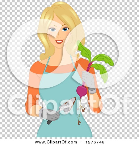 Transparent clip art background preview #COLLC1276748