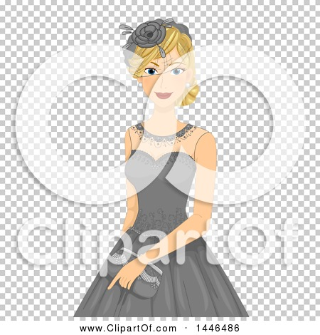 Transparent clip art background preview #COLLC1446486