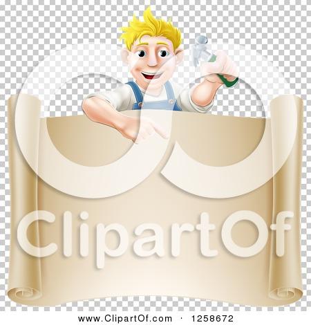 Transparent clip art background preview #COLLC1258672