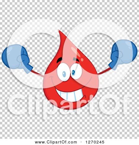Transparent clip art background preview #COLLC1270245
